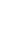 360AI + By EDIA logo_white