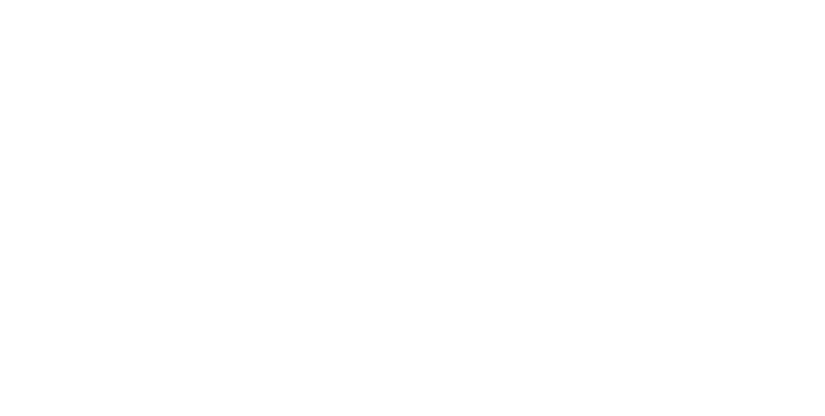 360AI logo voor SS site