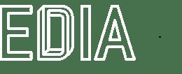 EDIA logo.png