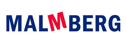 Logo-malmberg 2