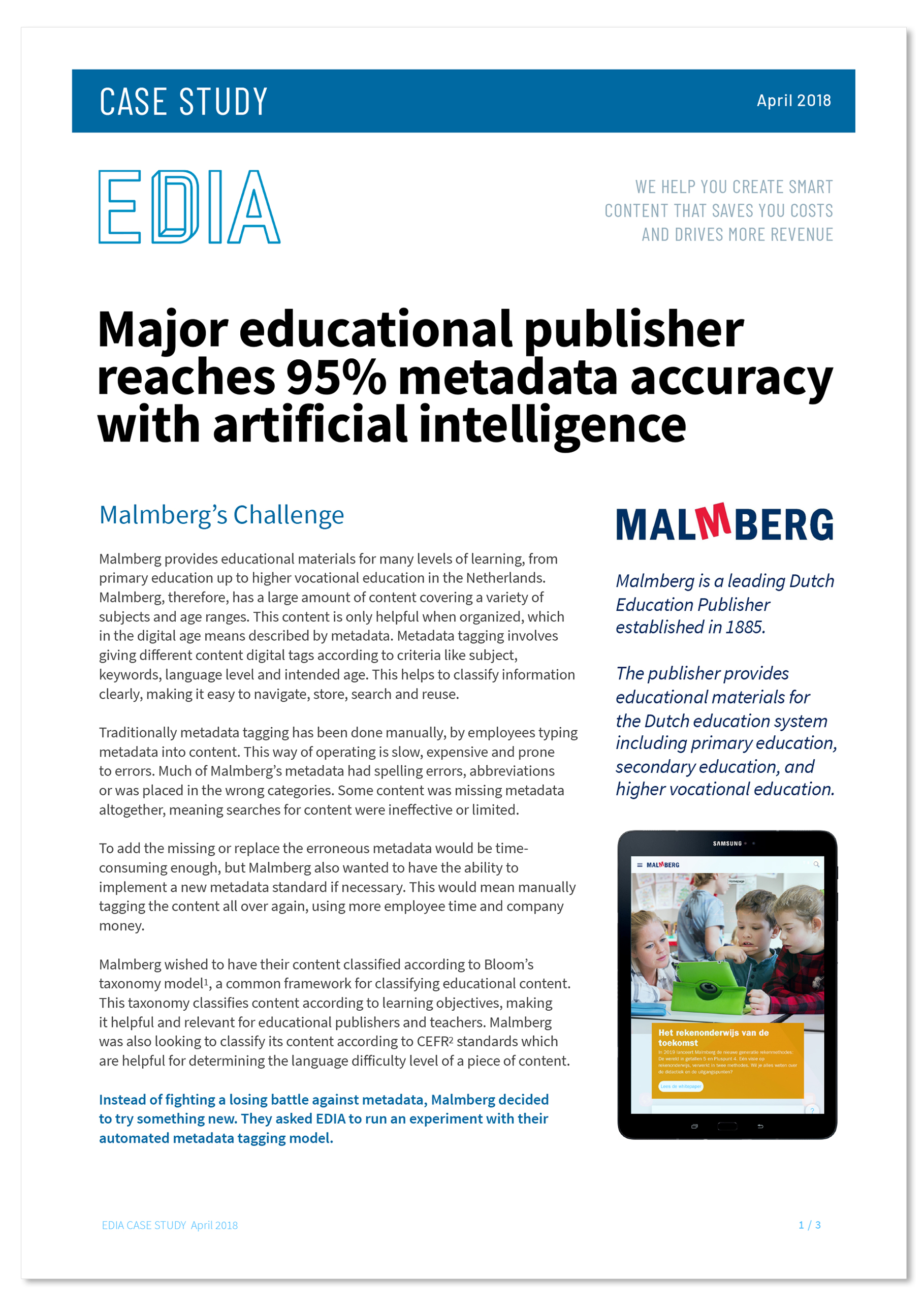 Malmberg casestudy for website link